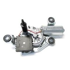 DKD000030 - Rear Wiper Motor for Range Rover L322 from 2002-2009