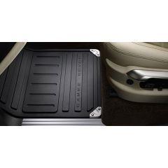 EAH000271PMA - Range Rover L322 Premium Rubber Mat Set (LHD/From 2002-2006)