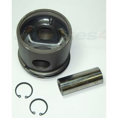 ERR1390 - Piston for 200TDI Defender, Discovery and Range Rover Classic - Standard Size