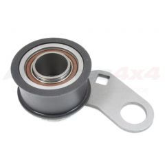 ERR1972 - Timing Belt Tensioner for 300TDI Defender Discovery (Non Modified Early Version)