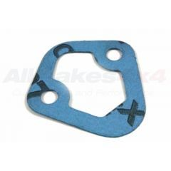 ERR2028 - Fuel Lift Pump Gasket for Defender and Discovery 200TDI and 300TDI