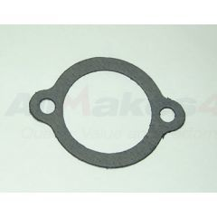 ERR2429 - Thermostat Gasket for V8 Twin Carb/EFI (Two-Hole Type) on Defender, Discovery, Classic