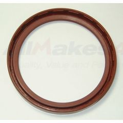 ERR2640 - Rear Crank Oil Seal for V8 EFI and Twin Carb - Defender, Discovery and Classic