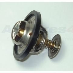 ERR2803 - Thermostat for 200TDI Discovery and Defender