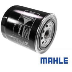 ERR3340 - ERR3340M - Oil Filter for Defender, Discovery and Classic 2.5, 200TDI, 300TDI and V8 Branded Mahle Filter