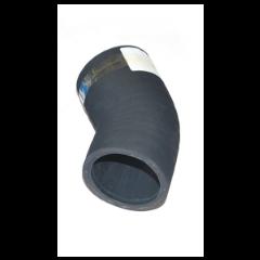 ERR3580 - Hose for EGR - From Tube on 300TDI