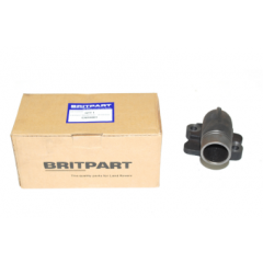 ERR4001 - Exhaust Manifold for Discovery & Defender 300TDI - Right Hand