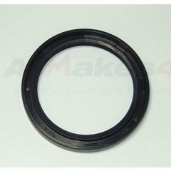 ERR4576 - Front Cover Seal for 300TDI Defender and Discovery