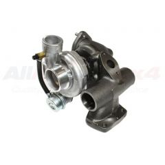 ERR4802 - Turbo for 300TDI Defender, Discovery - TurboCharger