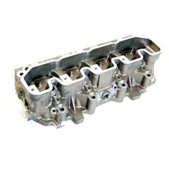 ERR5027 - 300TDI Cylinder Head for Defender, Discovery and Classic 300 Engine