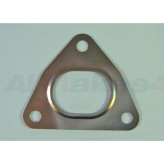 ERR6768 - Manifold to Turbo Gasket for TD5 Defender and Discovery   LR Parts