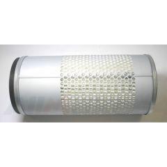 ESR2623 - Defender Air Filter for 300TDI Defender (Branded Filter, Usually Coopers)