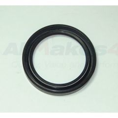 ETC4154 - Front Cover Oil Seal for 200TD Defender Naturally Aspirated, Turbo Diesel and 200TDI Discovery