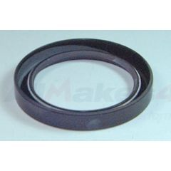 ERR1632 - Front Crank Oil Seal for NA / TD and 200TDI Defender, Series, Discovery and 2.25, 2.5 &V8 Petrol