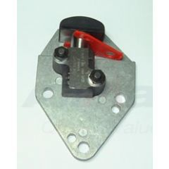 ETC5190 - Timing Chain Tensioner for Defender 2.5 Petrol