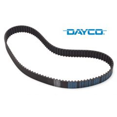 ETC8550 - Timing Belt / Cam Belt for 200TDI Defender, Discovery and Range Rover Classic - Dayco Branded