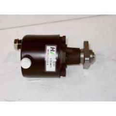 ETC9077 - Power Steering Pump - Defender Naturally Aspirated up to FA389532