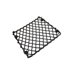 EXT016-2 - Rear Net Pocket for Exmoor Trim Cubby Box or Secure Loc Box