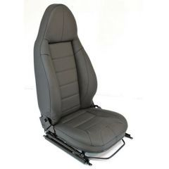 EXT301PREM - Premium Modular Seats for Land Rover Defender - By Exmoor Trim - Comes as a Pair