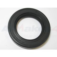 FRC1780 -  Seal for Front Output Shaft on Land Rover Series 2A & 3 - Aftermarket