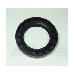 FRC4586 - Defender Pinion Oil Seal up to KA930455 Chassis Number with Axle Number (A)22S08283B - Also Fits Land Rover Series 2A & 3 (Rover Diff)