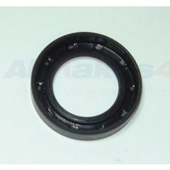 FTC3276 - Driveshaft Oil Seal for Swivel Housing on Defender, Discovery and Classic