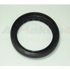 FTC4785G - Original Equipment Hub Seal - Fits Land Rover Defender, Discovery and Range Rover Classic