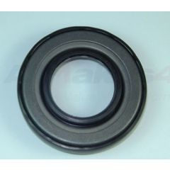 FTC4822 - Front and Rear Hub Seal for Discovery 2 - Driveshaft Seal for Disco 2 TD5 and V8 (Web Exclusive Price)