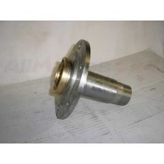 FTC57 - Stub Axle for Discovery 1 - Fits up to JA032849