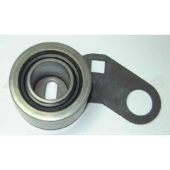 LHP100860 - Timing Belt Tensioner for 300TDI Defender Discovery (Modified Late Version)
