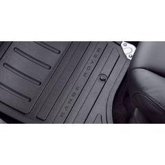 VPLSS0104 - Premium Rubber Mat Set for Range Rover Sport  for Range Rover Sport (RHD/Up to 2008)