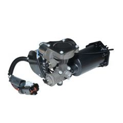 LR023964 - AMK Air Suspension Compressor for Range Rover Sport 2006-2009 and Discovery 3 - AMK Branded