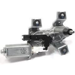 LR029682 - Rear Wiper Motor for Discovery 3 and Discovery 4