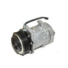 LR031453 - Air Conditioning Compressor for Defender Puma 2.2 and 2.4 Engine