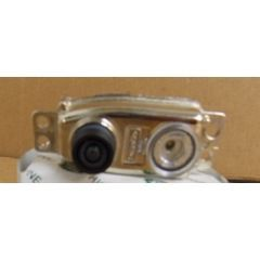LR031826 - Side Parking Camera for Range Rover L322 from 2009, Range Rover Sport from 2009 and Discovery 4 (With Surround Camera System)