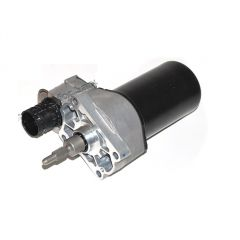 LR032711 - Rear Differential Motor with Axle Locking - For Discovery 3 & 4, Range Rover L322 2007-12, Range Rover Sport 2006-13