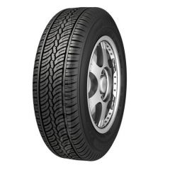 LRC2023 - Nankang FT4 Road Tyre 106H - 235 x 70R 16
