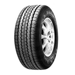 LRC2024 - Nexen Roadial Road Tyre 104T - 235 x 70R 16