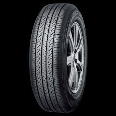 LRC2027 - Yokohama G055 Road Tyre 106H - 235 x 70R 16