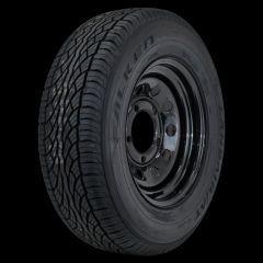 LRC2030 - Falken T110 106H All-Terrain Tyre - 235 x 70R 16
