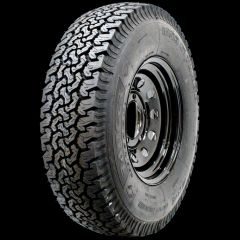 LRC2033 - Insa Turbo Ranger 106S All-Terrain Tyre - 235 x 70R 16