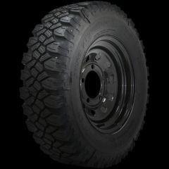 LRC2034 - Insa Turbo Traction Track 106Q All-Terrain Tyre - 235 x 70R 16