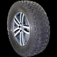LRC2035 - Malatesta Koala 105Q/S All-Terrain Tyre - 235 x 70R 16
