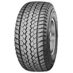 LRC2048 - Yokohama Geolander  G071 106T Winter Tyre - 235 x 70R 16
