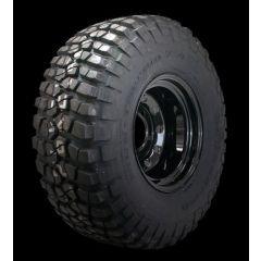 LRC2050 - BF Goodrich Mud Terrain Tyre T/A KM2 - 225/75/16 - 110/107Q
