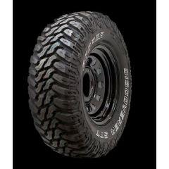 LRC2051 - Coopers Discoverer STT Mud Terrain Tyre - 225/75/16 - 115Q