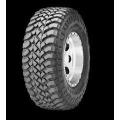 LRC2052 - Hankook Dynapro MT RT03 Mud Terrain Tyre - 225/75/16 - 115/112Q