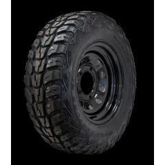 LRC2053 - Kuhmo Road Venture MT KL71 Mud Terrain Tyre - 225/75/16 - 115/112Q