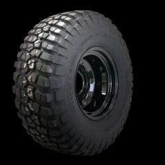 LRC2054 - BF Goodrich Mud Terrain Tyre T/A KM2 - 245/75/16 - 120/116Q