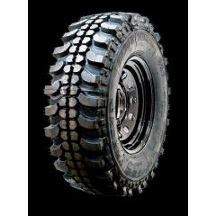 LRC2063 - Insa Turbo Special Track 2 Mud Terrain Tyre - 235/85/16 - 120N